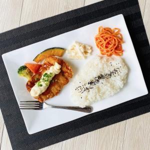 白い食器 盛皿 レスタングルプレート  23.2cm  白磁 おしゃれ レンジOK 大きい ディナープレート  カフェ  レストラン|nishida-store