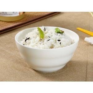 ご飯茶碗 10個セット 4.5号渦巻タイプ  陶器 磁器 おしゃれ 白磁 どんぶり ご飯 ライスボウル サラダボウル|nishida-store