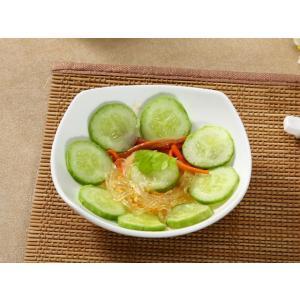特価商品 デザイン小鉢 6.5号   シンプル 白い 皿 ボウル 強化磁器 広い スタック 煮物 nishida-store