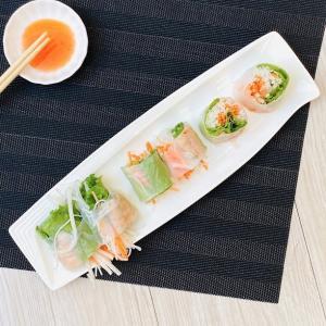 長皿 さんま皿  12号  プレート レスタングル 白磁 おしゃれ レンジOK 大き い 軽い カフェ|nishida-store
