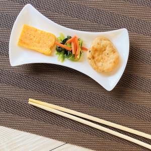 おしぼり用プレート 6号 15.2cm 白磁 おしゃれ レンジOK 小皿 シンプル ホワイト|nishida-store