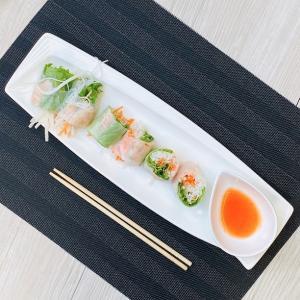 サンマ皿 14号 35.9cm オードブル皿 白磁 おしゃれ レンジOK シンプル ホワイト|nishida-store