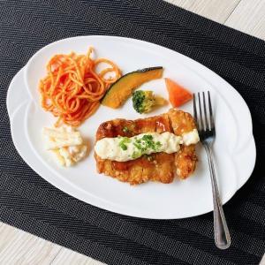 オーバルプレート 大皿  11.5号  盛り皿 オードブル皿 白磁  おしゃれ カフェ  レンジOK 軽い 大きい|nishida-store