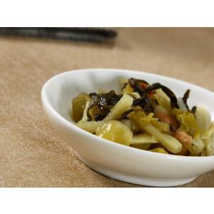 小皿 白磁 おしゃれ  8.3cm 片口  豆皿 醤油皿 レンジOK 軽い 丸い 無地 小さい お皿|nishida-store