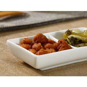 仕切り皿 小皿 浅め  10.3cm  白磁 おしゃれ 豆皿 薬味 醤油 タレ入れ レンジOK 無地 小さい お皿|nishida-store