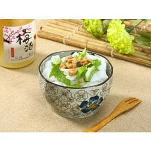 和食器 小鉢  4.5号 青い椿  大きい お一人様 花柄 カラバリ ボウル サラダ おしゃれ 陶磁器 シンプル 取り鉢|nishida-store