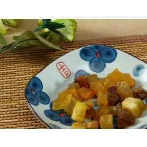 和食器 丸口皿  5号 青い四つ葉  小鉢 醤油皿 取り皿 角皿 漬物  こども シンプル ポイント消費に nishida-store