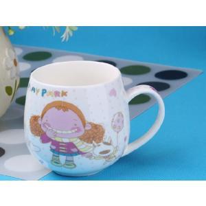 特価商品 マグカップ 400ml   コップ 白い おしゃれ シンプル かわいい 大きい 保温  強化磁器 業務用 大容量 こぼれない|nishida-store