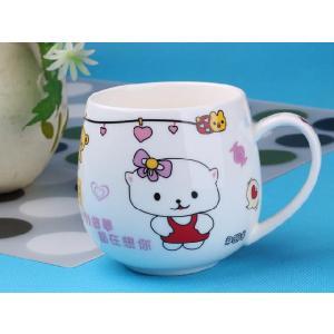 特価商品 マグカップ 400ml  コップ 白い おしゃれ シンプル かわいい 大きい 保温 割れにくい 強化磁器 業務用 大容量 こぼれない カフェオレ nishida-store