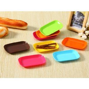 シリコン製長皿【キッチン用品 食器 調理器具 調理・製菓道具 シリコン 容器】|nishida-store