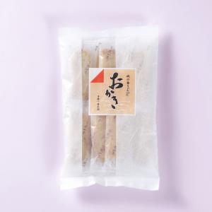 【海老おかき】小判海老(12枚入り)|nishidaseika-store