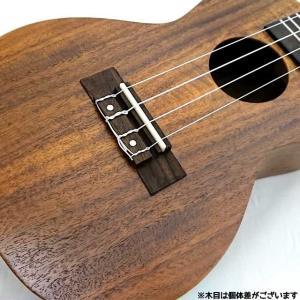 コンサート ウクレレ コア材 ARIA ACU-1K|nishigaku|03