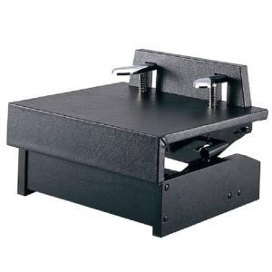 ピアノ補助ペダル 甲南 (ラック式昇降)SP-D