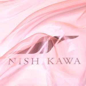 生地 ストール、子供、ドレス、発表会衣装 マイクロオーガンジー 色番号17 ピンクベージュ|nishikawa-tex1211