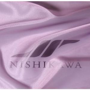 生地 ウエディング、小物使いのアクセント シャンブレーオーガンジー 色番号178 パープル|nishikawa-tex1211