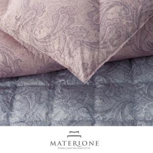 「マテリオーネ」はMATERIAL・素材とONE・唯一という意味を組み合わせてできた造語です。 1つ...