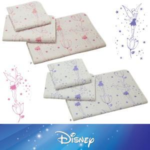 子供から大人まで、わくわくと心ときめく、ファンタジーの世界へ誘うディズニーデザインの寝具。 安らぎの...