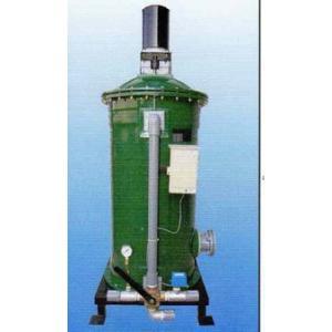鑑賞池用生物膜式循環濾過機 半自動型 スーパーマリン NEW-900 60〜120t用 受注製作 代引不可 同梱不可 送料別途見積
