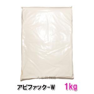 コーキン化学 飼料添加物 展着剤 アピファック-W 1kg nishikigoiootani