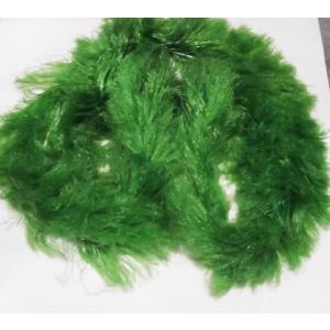 人工産卵藻(シザロンモールコード)沈下性 1.5m 【送料無料 但、一部地域送料別途】 |nishikigoiootani