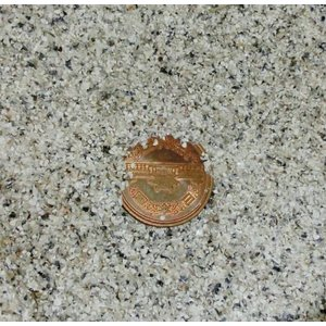 かき殻 細粒 5kg お一人様5個まで 【送料無料 但、一部地域送料別途】|nishikigoiootani