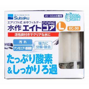 水作エイトコア L 1個