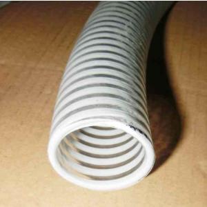 サクションホース VP25用(内径32mm)×10m nishikigoiootani