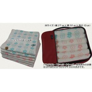 アレンジケース4点セット スーツケース同時購入...の詳細画像3