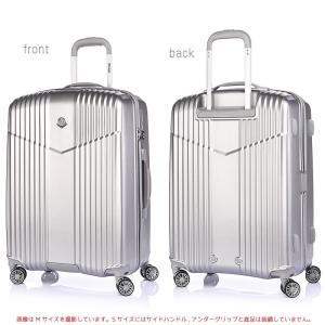 スーツケース 大型 超軽量 旅行かばん キャリ...の詳細画像2