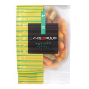 かりんとう 日本橋錦豊琳 野菜 人気 野菜かりんとう|日本橋錦豊琳 PayPayモール店