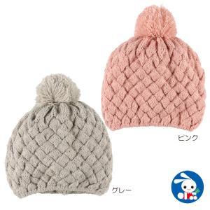 梵天ニットベレー帽【48-50・52-54cm】[帽子 ぼうし]|nishimatsuya