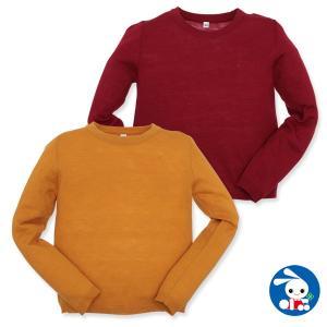 子供服 女の子 冬 ハイゲージニットセーター 100cm・110cm・120cm・130cm・140cm ガールズ 女児 キッズ ベビー 小児 児童|nishimatsuya
