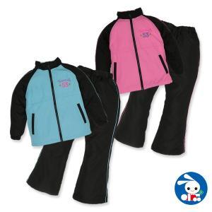 子供服 女の子 裏フリースナンバー英字トレーニングスーツ 110cm・120cm・130cm・140cm ガールズ 女児 キッズ ベビー 小児 児童|nishimatsuya
