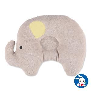 ベビー枕(ぞう) nishimatsuya