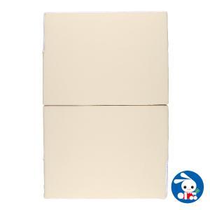 ミニ固綿敷き布団【60×90×5cm】|nishimatsuya