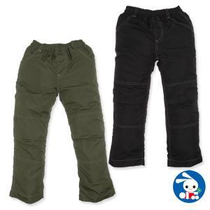 子供服 男の子 裏フリースパンツ 100cm・110cm・120cm・130cm・140cm キッズ ジュニア 男児 ベビー 小児 児童 子ども服|nishimatsuya