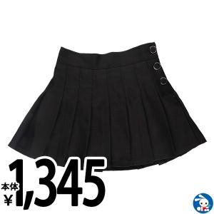 子供服 女の子 春秋冬 無地ツイルプリーツスカート 110cm・120cm・130cm・140cm ガールズ 女児 キッズ ベビー 小児 児童|nishimatsuya