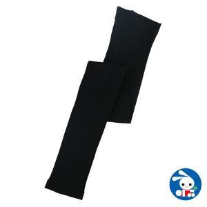 キッズあったか裏起毛10分丈スパッツ(80デニール相当)【105cm・120cm・135cm】|nishimatsuya