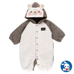 ベビー服 新生児マイクロファイバー着ぐるみおくるみ(ハリネズミ) 新生児50-70cm 男の子 女の子 赤ちゃん ベビー 乳児 幼児 子供服 おしゃれ|nishimatsuya