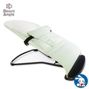 SmartAngel)ベビーバウンサーライト