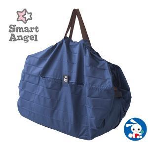 SmartAngel)シュパット XL(ネイビー)|nishimatsuya