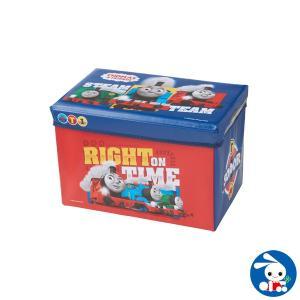 すわれるおもちゃ箱(トーマス&ベストフレンズ)|nishimatsuya