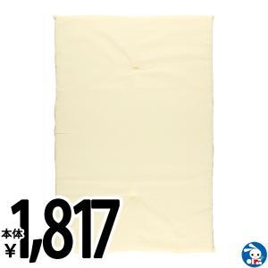 ミニ固綿敷き布団【60×90×3cm】|nishimatsuya