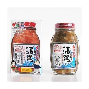 福辰 鰹の塩辛 酒盗(しゅとう)甘口 120g