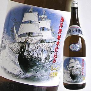 米焼酎 土佐鶴酒造 龍馬の海援隊 25°1800ml