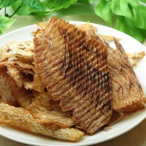 訳あり おつまみ お取り寄せ ランキング お菓子 珍味 いか 酒の肴 つまみ 珍味 業務用1kgサイズ 焼のしいか 1キロ 卸値価格 4,800円|nishizawach