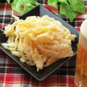 ◆品 名  チーズinさきいか    ◆名 称  魚介類乾製品     ◆原材料  いか,砂糖,食用...