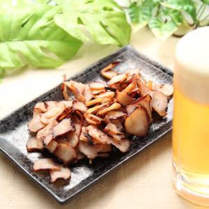 酒の肴 おつまみ 珍味 メール便送料無料 たこ風味あし180gで1000円ぽっきり セール