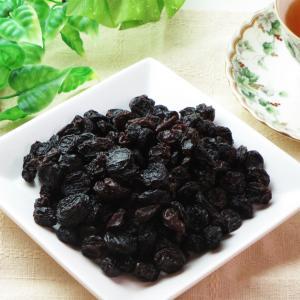 ◆品 名 ジャンボレーズン  ◆名 称 ドライフルーツ  ◆原材料 レーズン(チリ産),ひまわり油 ...
