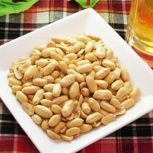 酒の肴 おつまみ 珍味 業務用 バターピーナッツ 900g 1000円